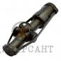Оптически прицел върху ловно оръжие Yukon Jaeger 3