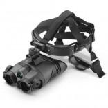 Очила бинокъл за нощно виждане YUKON NV Goggles Tracker