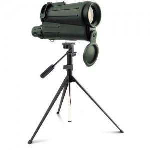 Шпионски монокъл телескоп модел Yukon 2