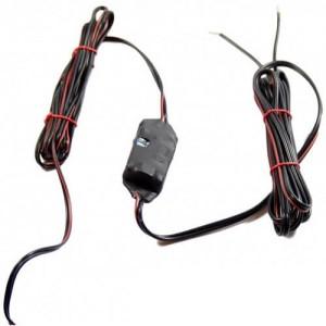 StealthTronic трансформатор на ток от 220V към 3.7V 2
