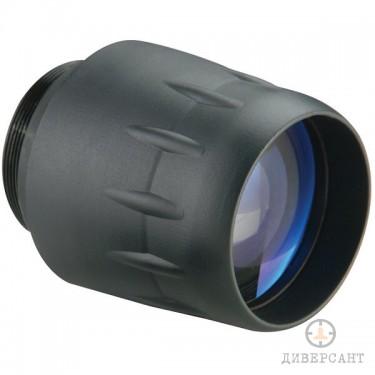 42 мм резервен обектив на уреди за нощно виждане за беларуска серия Spartan