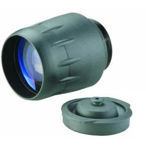 42 мм резервен обектив на уреди за нощно виждане за беларуска серия Spartan 2