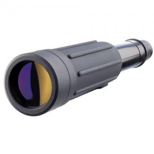 Сгъваем широкоъгълен шпионски телескоп Yukon Scout 2