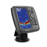 Сонар-Ехолот за откриване на риба GARMIN Fishfinder