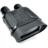 Дигитален ловен бинокъл с нощно виждане, възможност за видеозапис и зуум