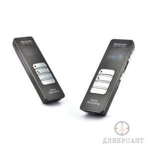Професионален дигитален аудио рекордер