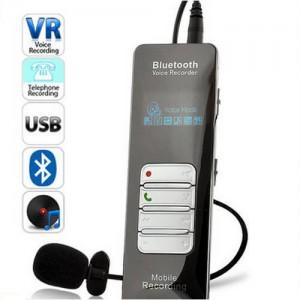 Професионален дигитален аудио рекордер 2