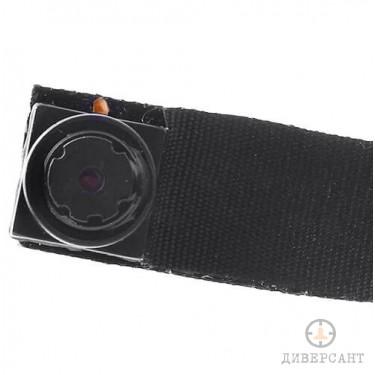 Pinhole скрита камера за вграждане