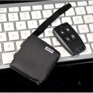 Скрита модулна камера за вграждане