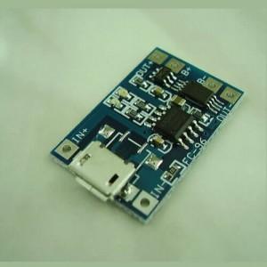 Зарядно за Li-Po батерии 2