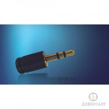 Високочувствителен микрофон за аудио рекордер