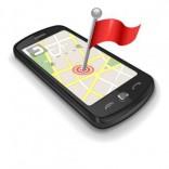 Програма за проследяване на телефон с Андорид OS