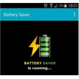 Скрита програма за проследяване на Android OS телефон 2