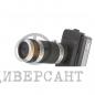 Мобилен телескоп за смартфони 3