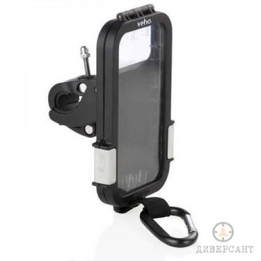 SAEM S6 защитен водоустойчив кейс за телефон