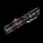 Ловен фенер с 1000 лумена Nitecore 3