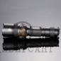 Ловен комплект фенер и аксесоари Nitecore 5
