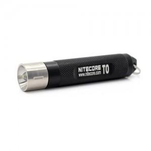 Фенер ключодържател Nitecore 2