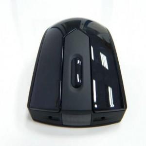 Мини скрита камера в бутафорна мишка за компютър Lawmate 2