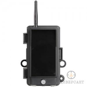 IR Wireless допълнително осветление за ловни камери