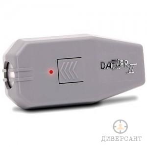 Кучегон - Уред за защита от кучета DAZER II®