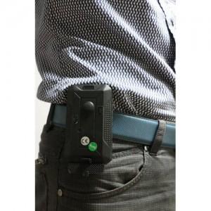 Персонален GPS тракер за проследяване с щипка 2
