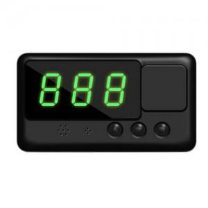 Универсален холограмен GPS HUD скоростомер с дисплей 2