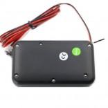 GPS устройство за проследяване на кола