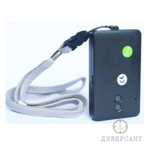 Персонална магнитна GSM аларма