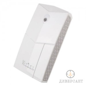 Power bank с елемент Swarovski