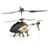 Хеликоптер с дистанционно ACME Zoopa