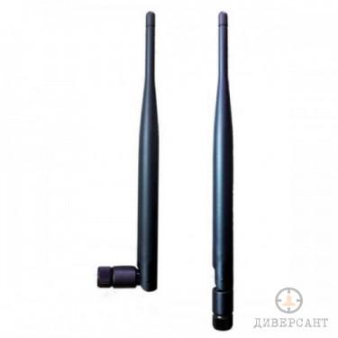 Подсилена антена за MMS ловни камери