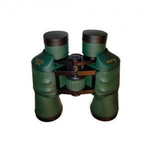 Бинокъл ALPEN с водоустойчив корпус 20x50 2