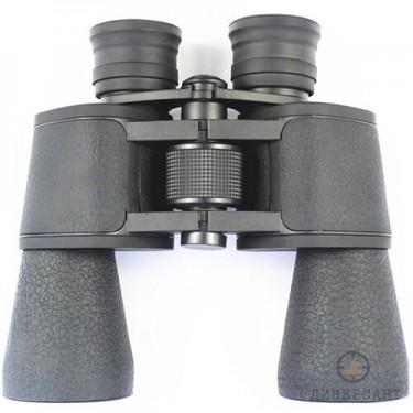 BAIGISH  бинокъл с 20-кратно оптично увеличение и удобен захват 20x50