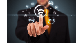 Съвети при пазаруването на шпионска техника онлайн