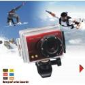 Камери за ски