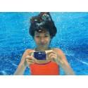 Спортни камери за водни спортове