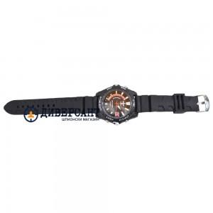 Водоустойчив ръчен часовник с IR камера 2