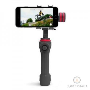 3D стик за гладко видеозаснемане със смартфони CamOne