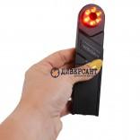 Професионален детектор на скрити камери WEGA i