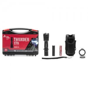 Мощен фенер THUNDER XTR 1020 lm на марката Mactronic 2
