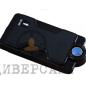 Водоустойчив магнитен GPS тракер и логър с GSM+GPS+WIFI позициониране 3