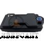 Водоустойчив магнитен GPS тракер и логър с GSM+GPS+WIFI позициониране 2