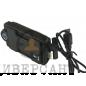 Водоустойчив магнитен GPS тракер и логър с GSM+GPS+WIFI позициониране 4