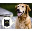 GPS за животни