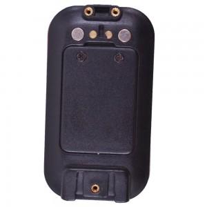 Компактен GPS тракер за следене в реално време 2