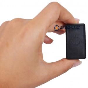 GPS тракер с функция за слушане 2