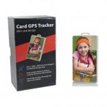 GPS тракер за деца