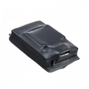 Професионален GSM BUG подслушвател с миниатюрни размери 2