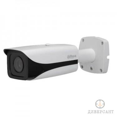 DAHUA водоустойчива 2.4-мегапикселова HDCVI булет камера